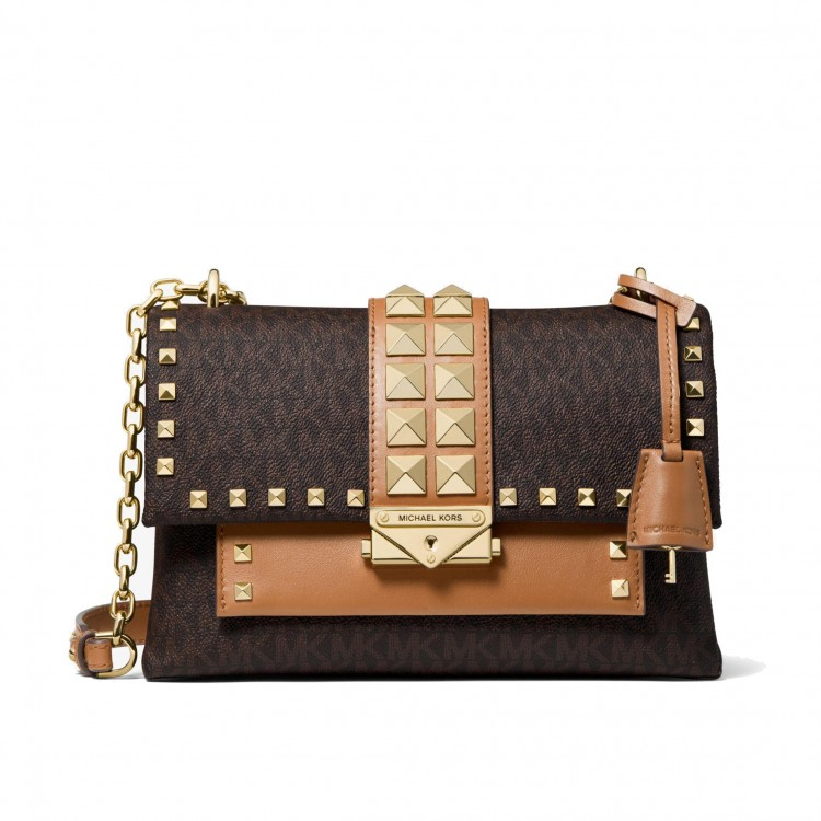 Сумка MICHAEL KORS Cece Medium Studded Logo