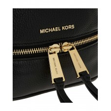 Рюкзак Michael Kors Rhea Extra-Small Leather
